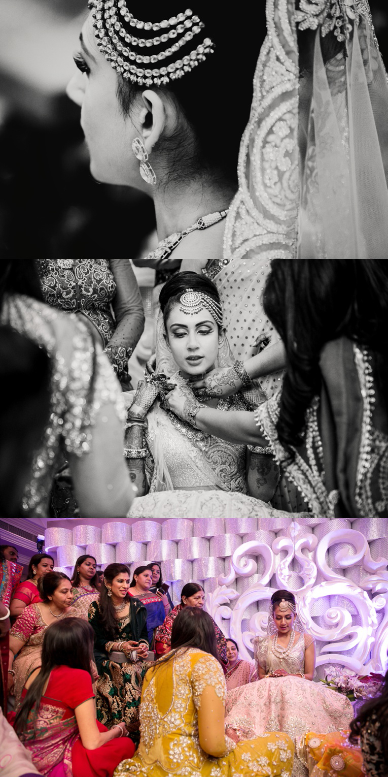 new-delhi-wedding-photography_0007