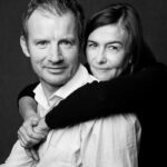 portrait-de-couple-paris_0001