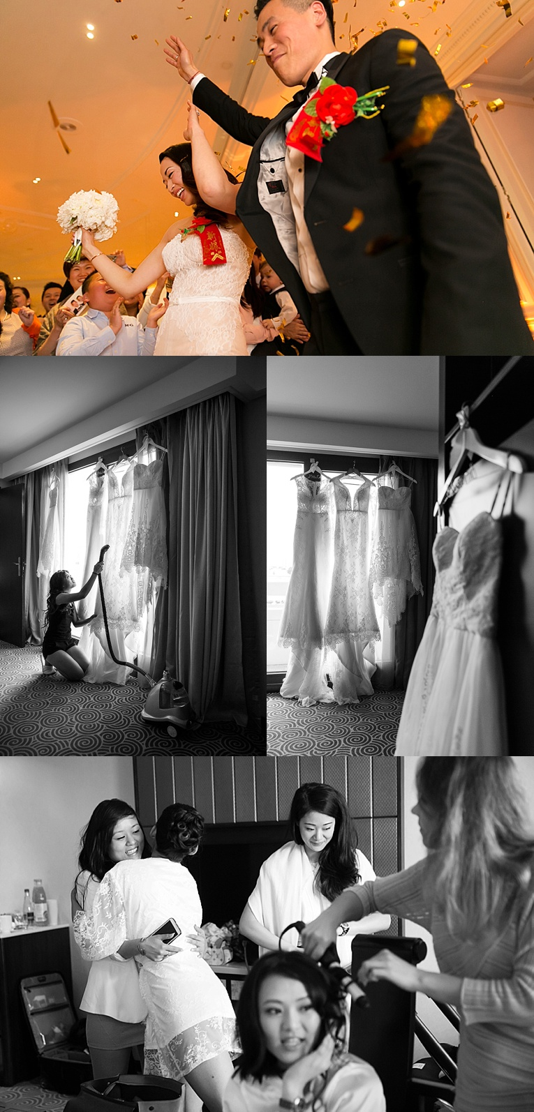 mariage-hotel-intercontinental-paris_0001