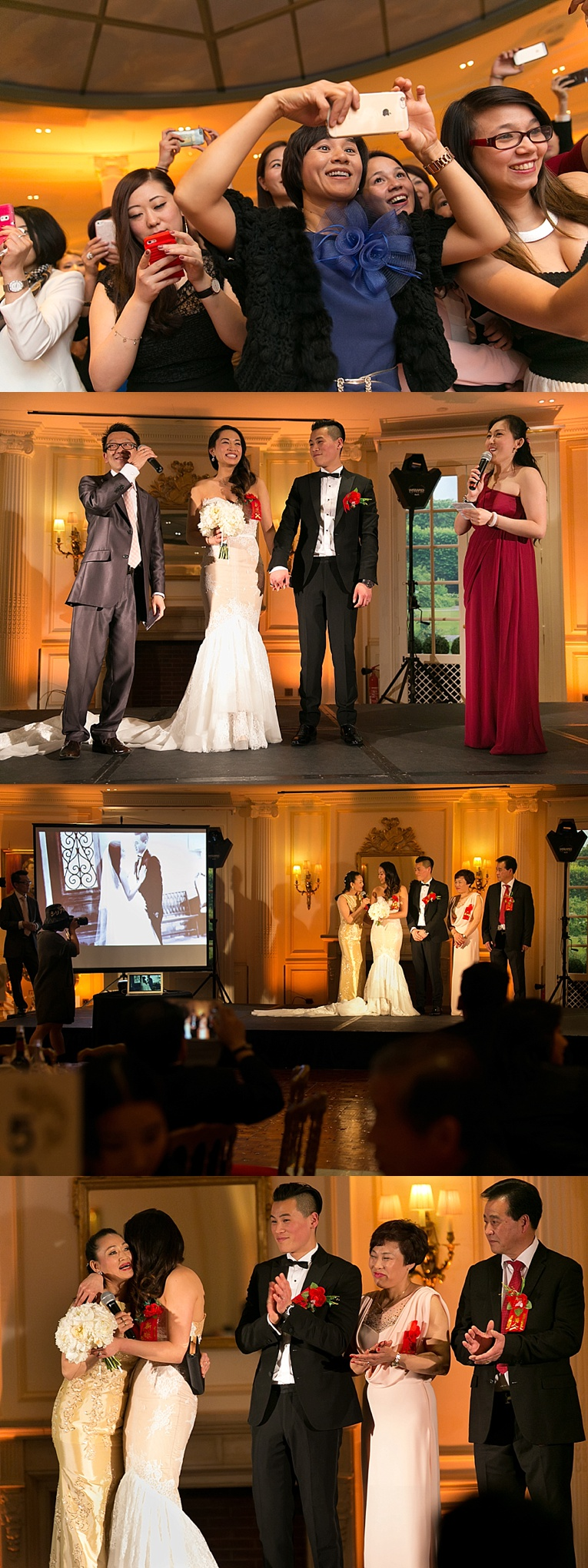 mariage-hotel-intercontinental-paris_0015