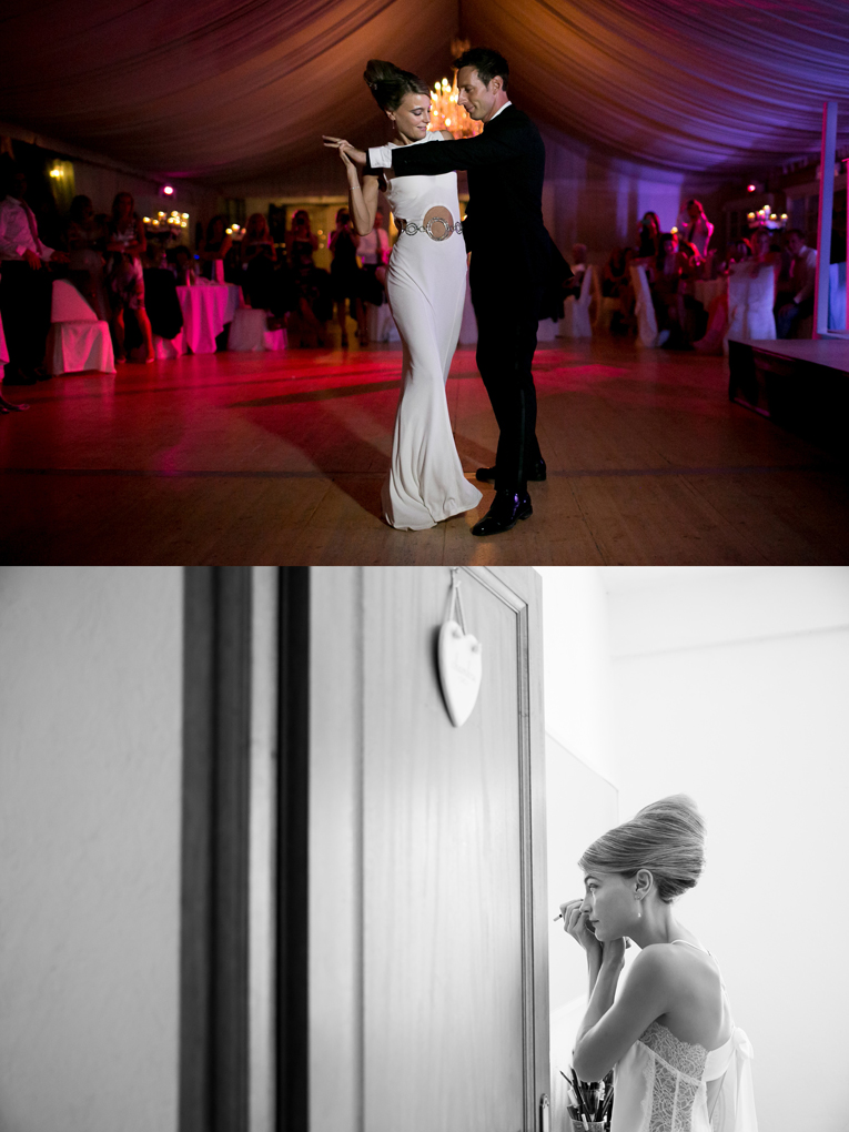 mariage-les-pins-penches-toulon_0001