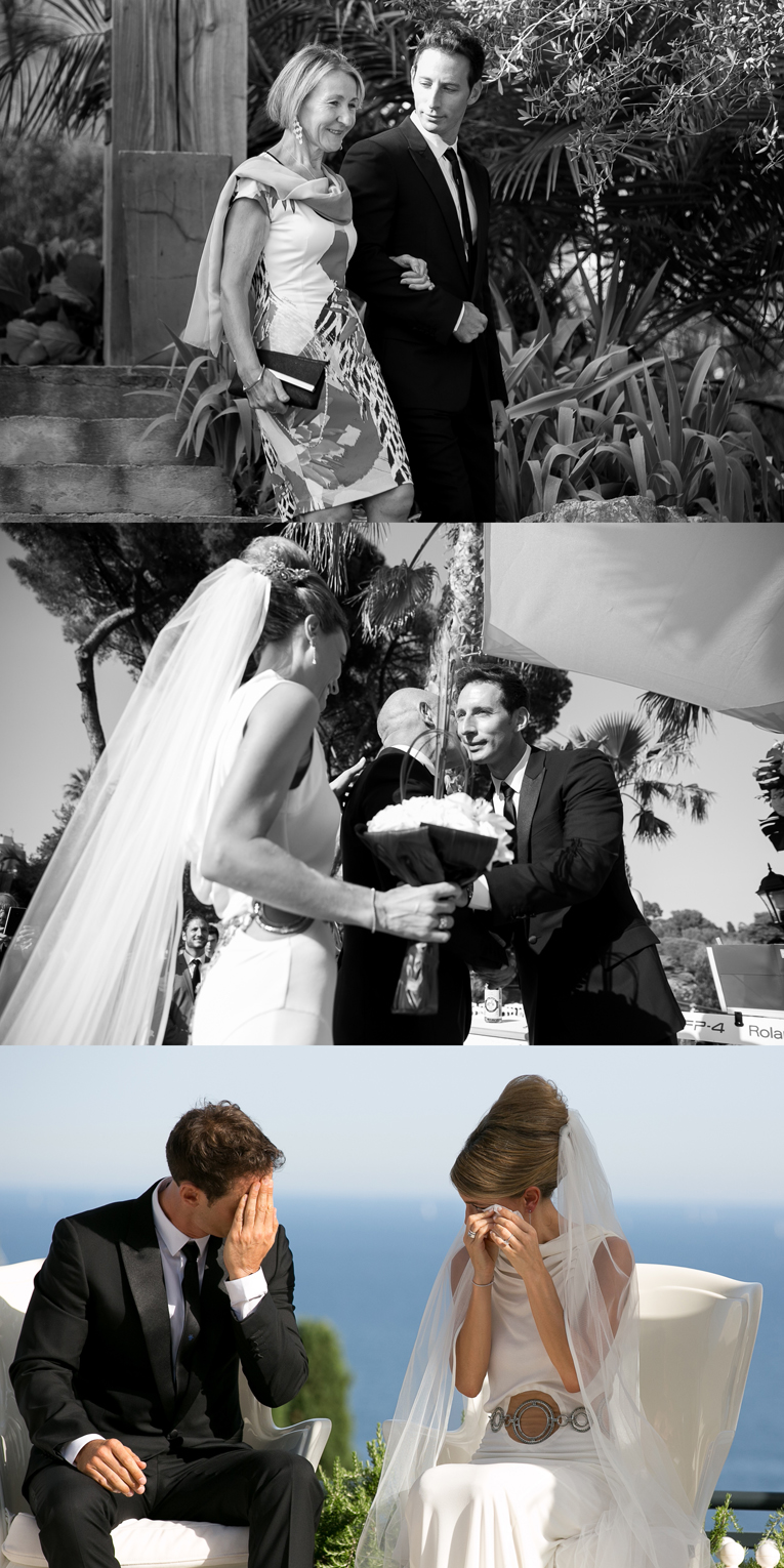 mariage-les-pins-penches-toulon_0008