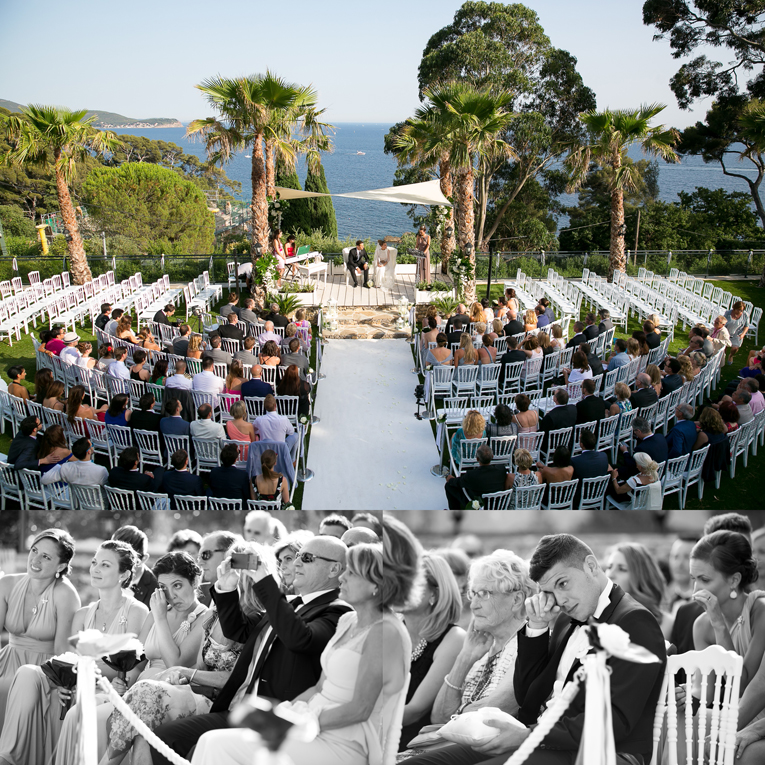 mariage-les-pins-penches-toulon_0009