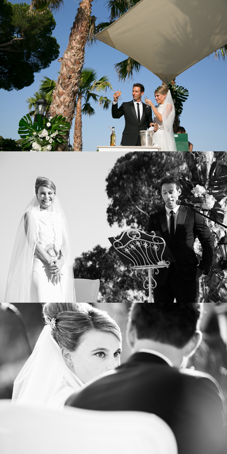 mariage-les-pins-penches-toulon_0010
