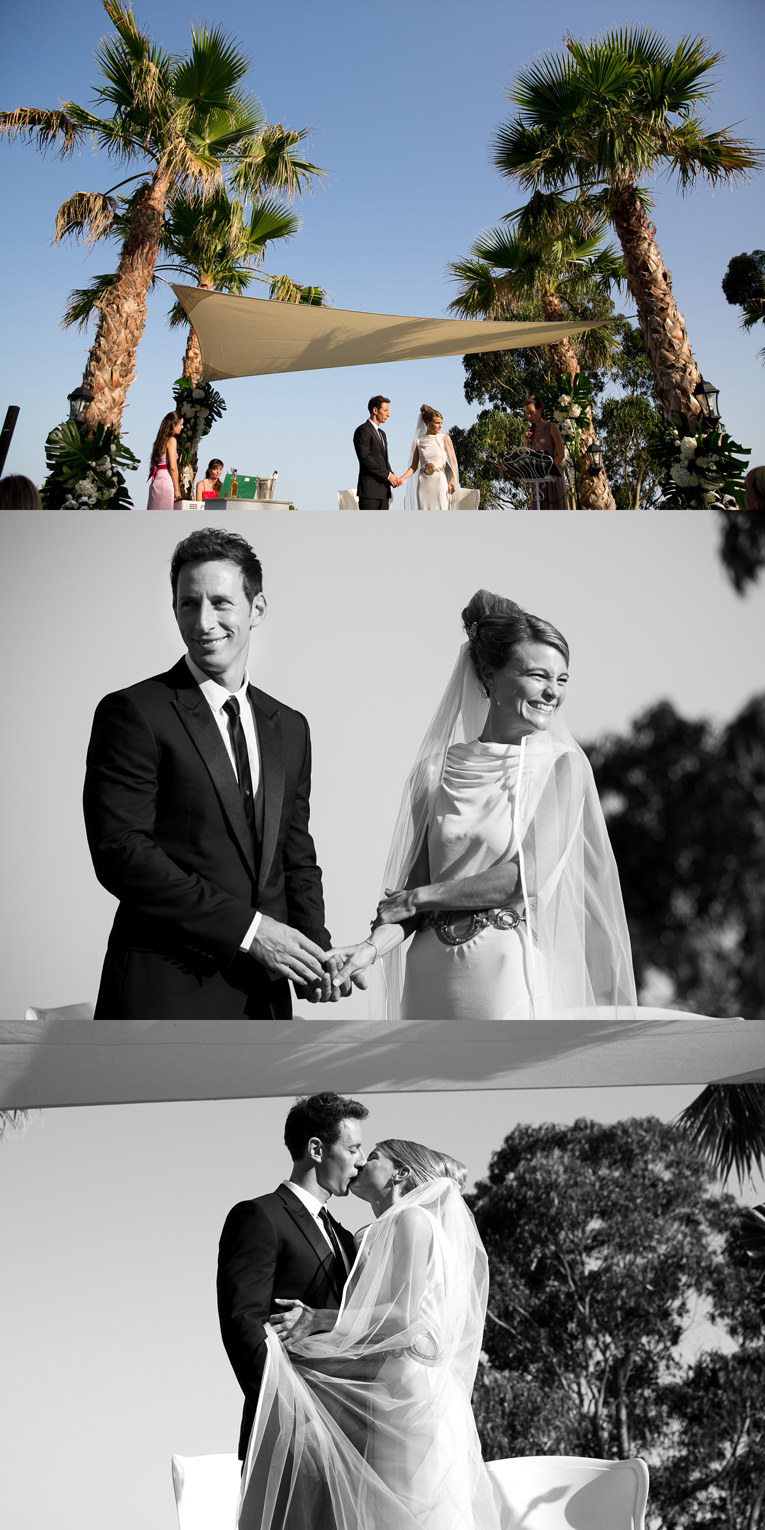 mariage-les-pins-penches-toulon_0011