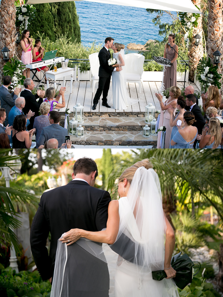 mariage-les-pins-penches-toulon_0012