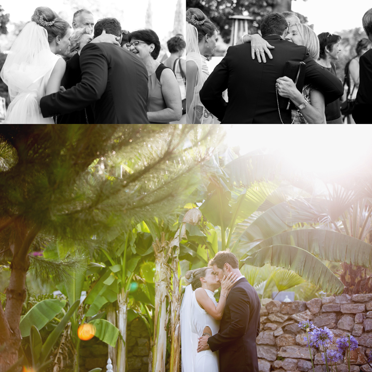 mariage-les-pins-penches-toulon_0013