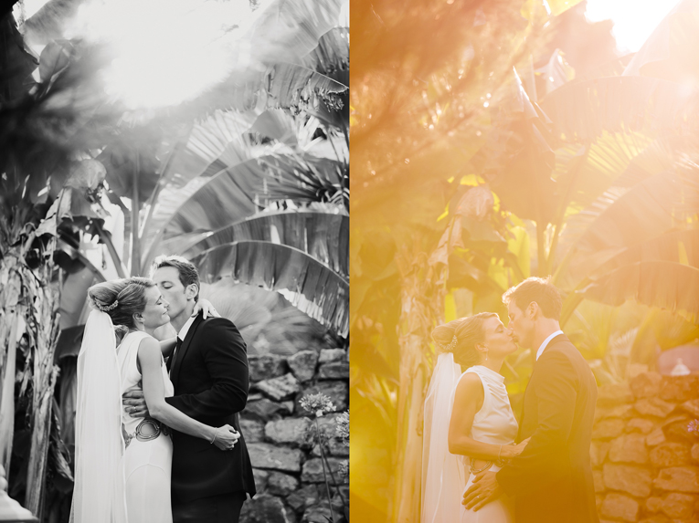 mariage-les-pins-penches-toulon_0014