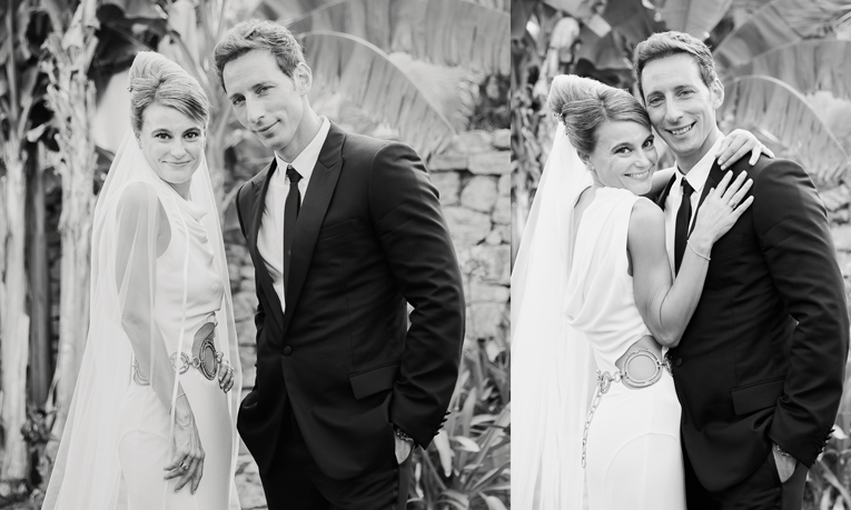 mariage-les-pins-penches-toulon_0015