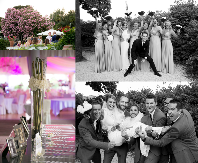 mariage-les-pins-penches-toulon_0016