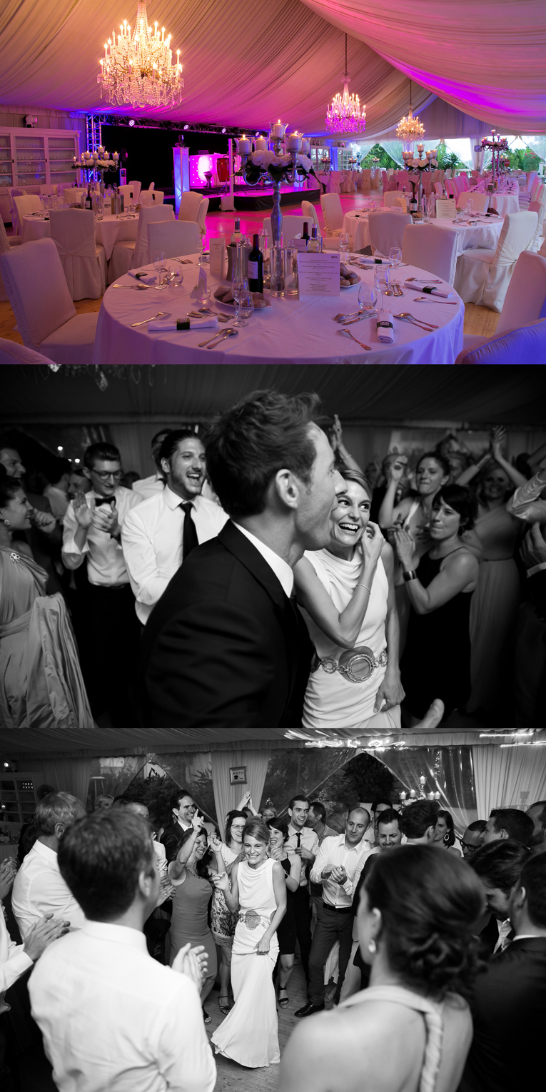 mariage-les-pins-penches-toulon_0017