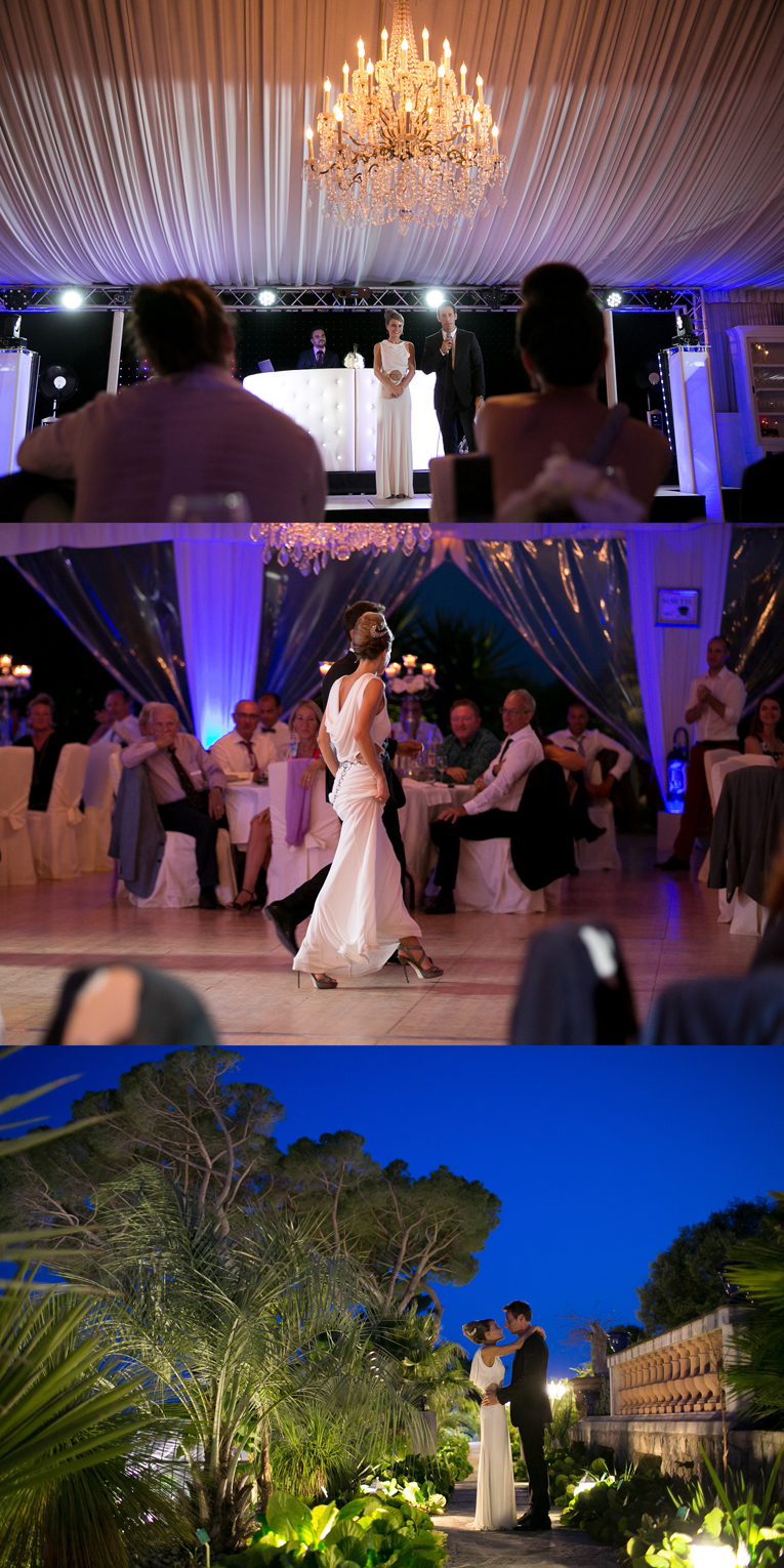 mariage-les-pins-penches-toulon_0019