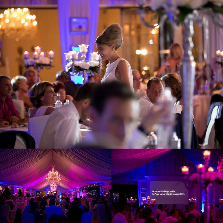 mariage-les-pins-penches-toulon_0021