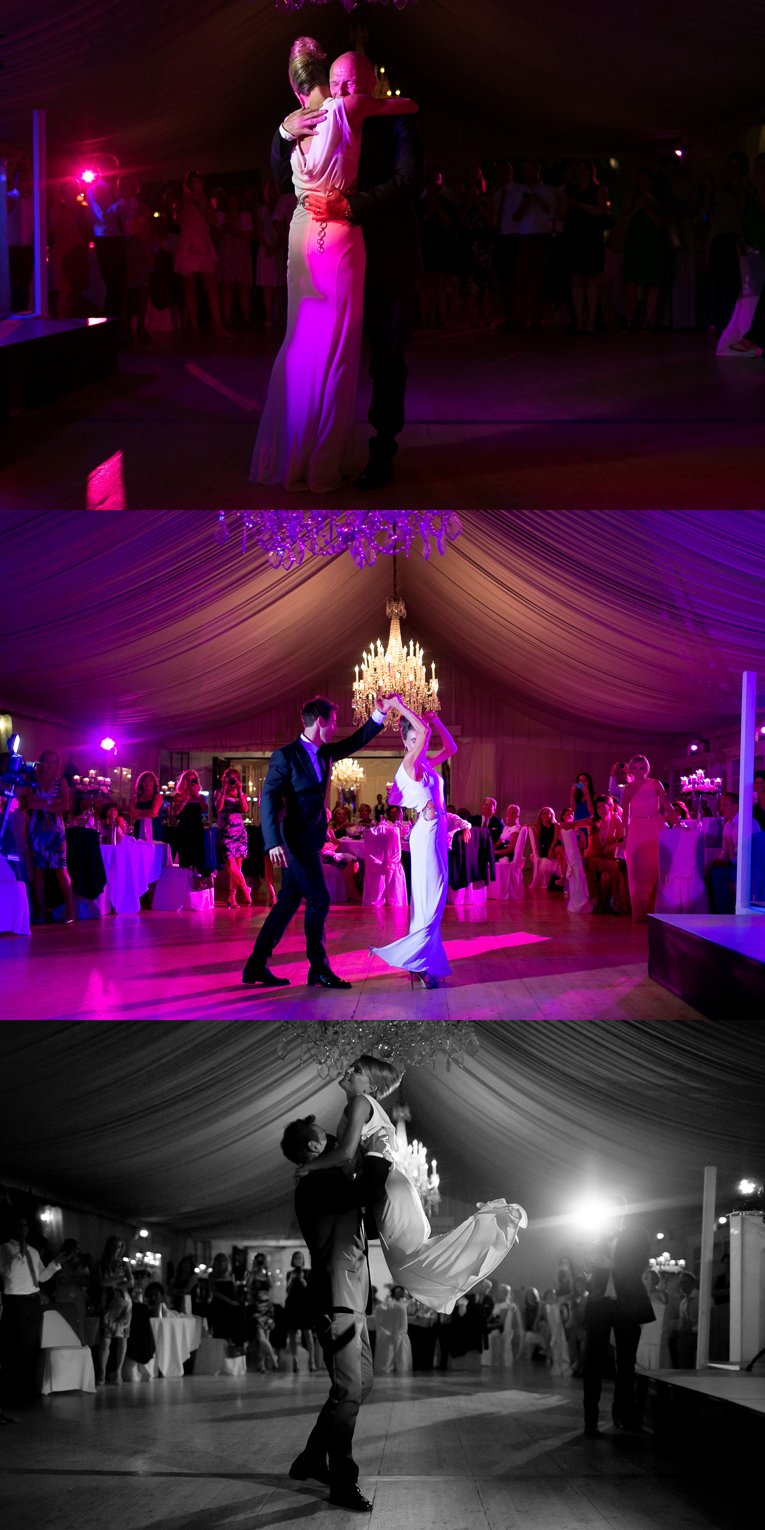 mariage-les-pins-penches-toulon_0022