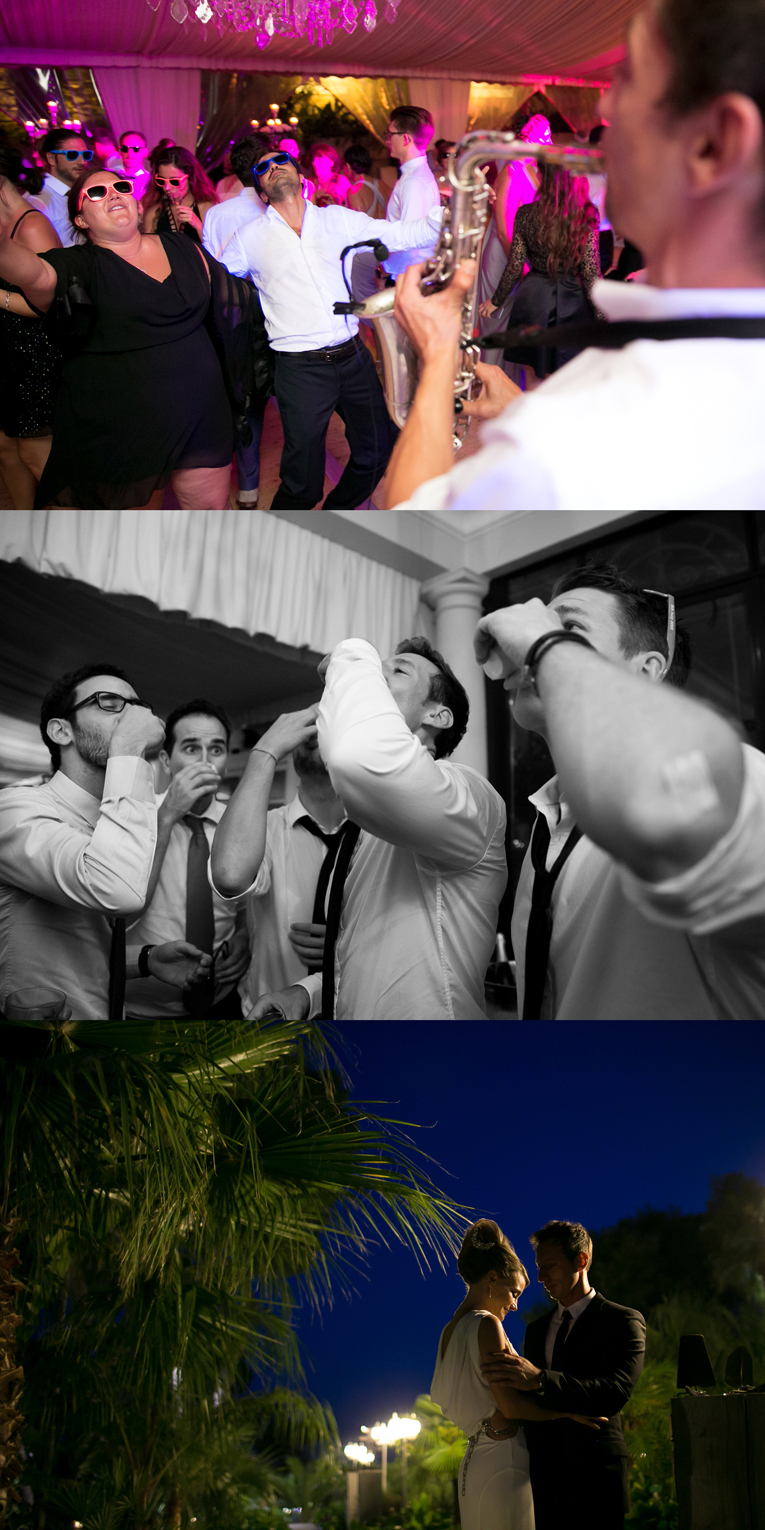 mariage-les-pins-penches-toulon_0025