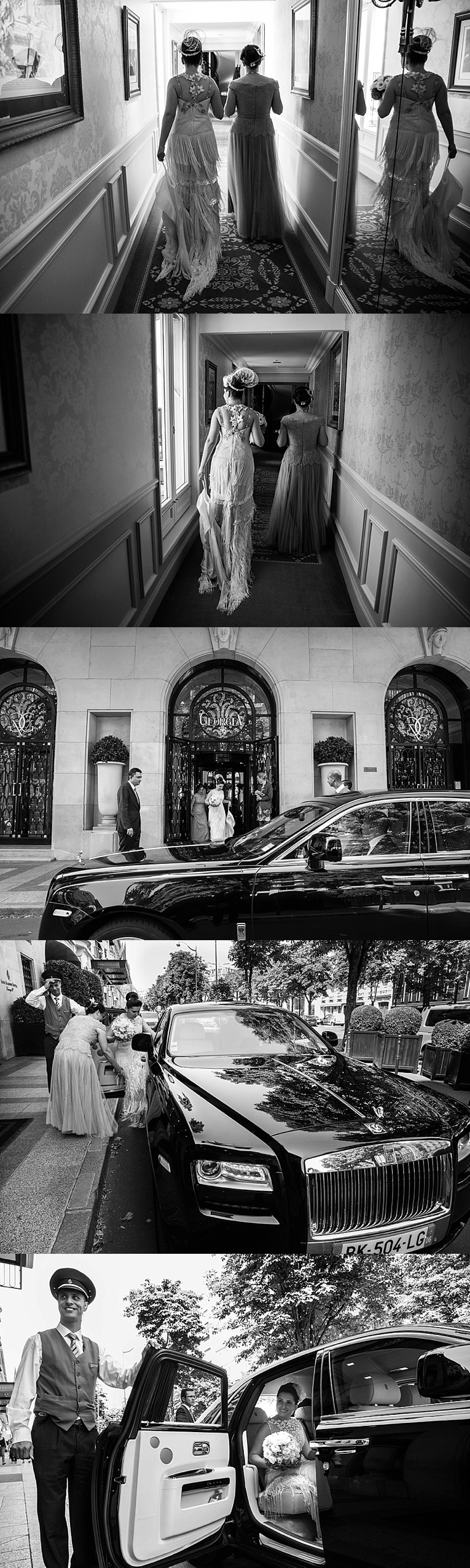 mariage-four-seasons-paris_0003