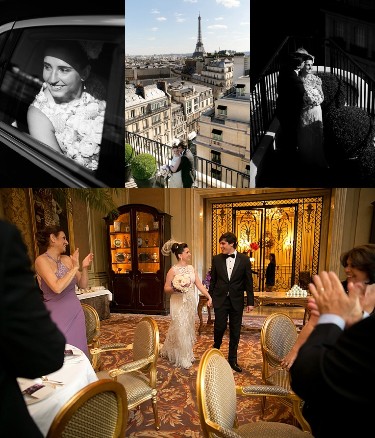 mariage-four-seasons-paris_0006