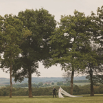 reportage-mariage-france