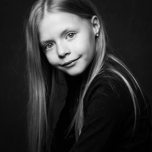 portrait-enfant-paris_0001