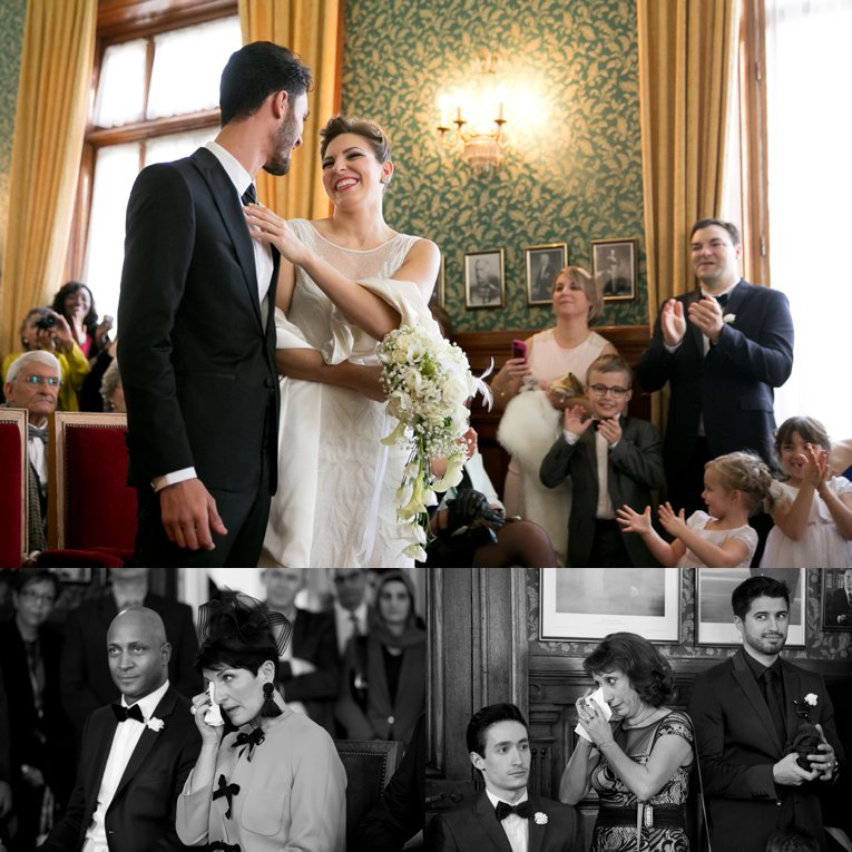 mariage-chateau-d-henonville_0005