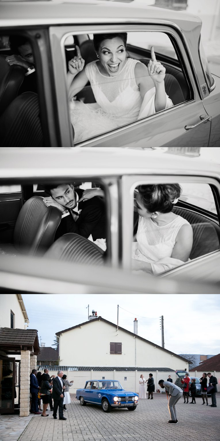 mariage-chateau-d-henonville_0012