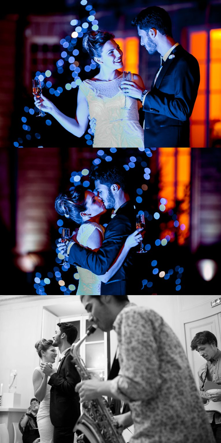mariage-chateau-d-henonville_0015
