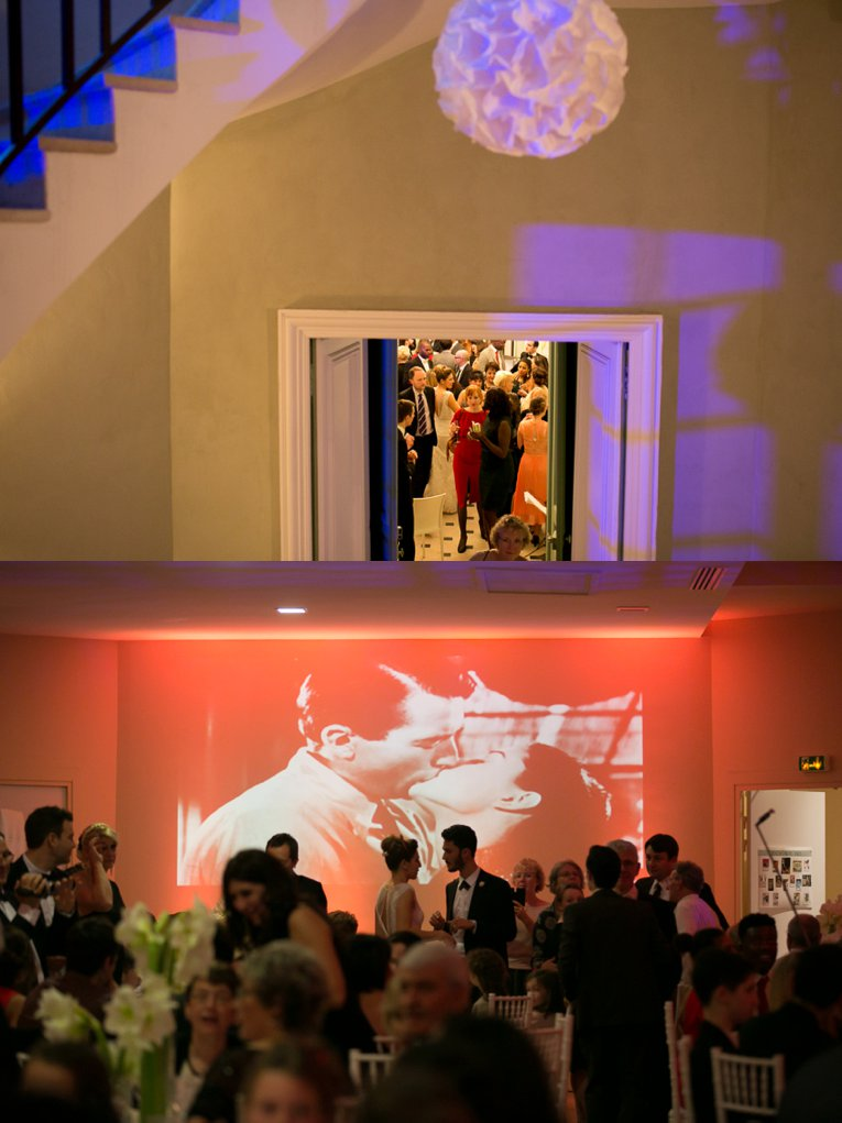 mariage-chateau-d-henonville_0017