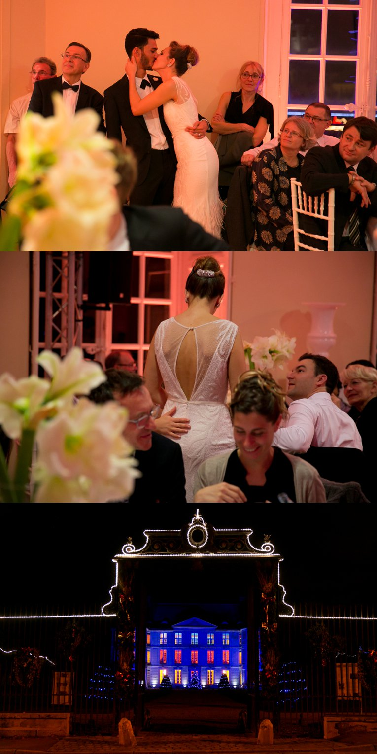 mariage-chateau-d-henonville_0019