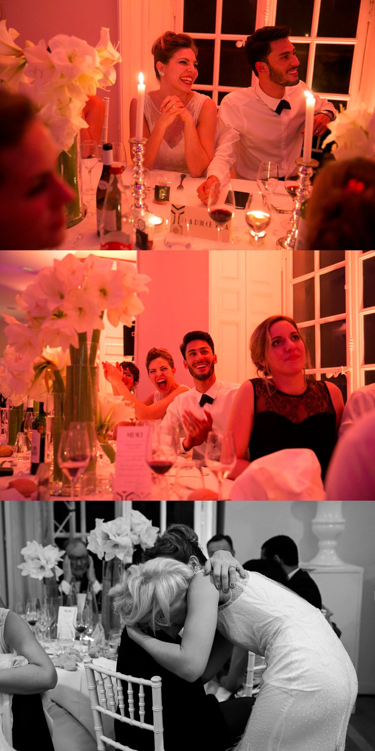 mariage-chateau-d-henonville_0020