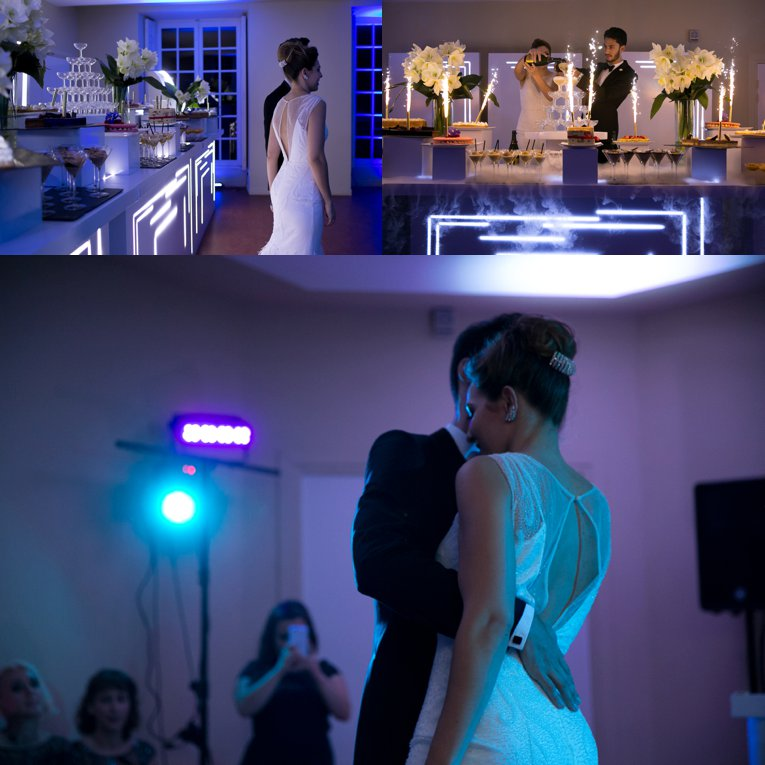 mariage-chateau-d-henonville_0023