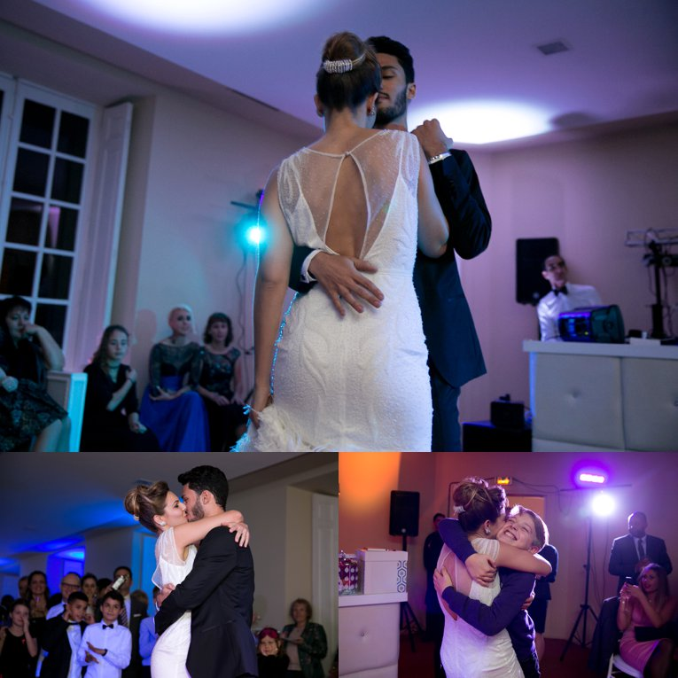 mariage-chateau-d-henonville_0024