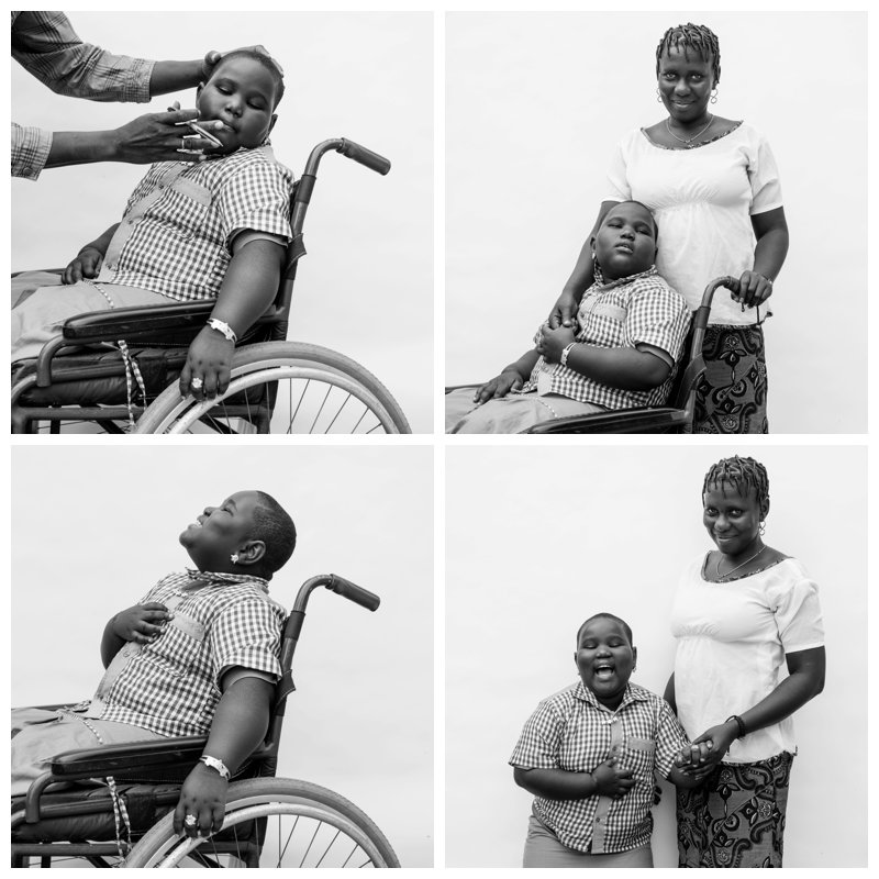 handicap-international-togo_0011