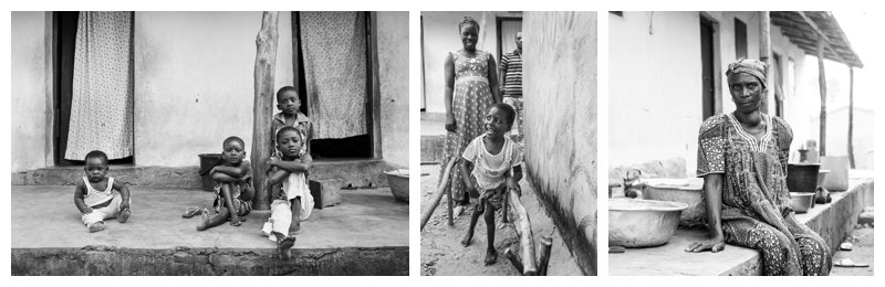 handicap-international-togo_0018