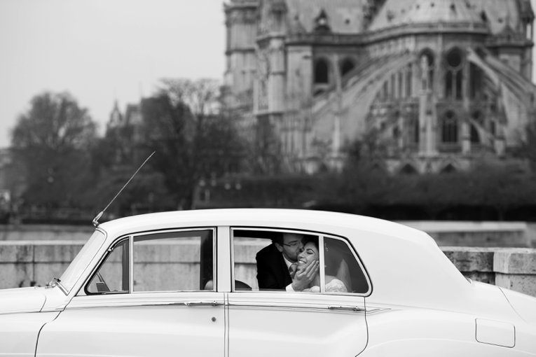 mariage-photo-paris_0038