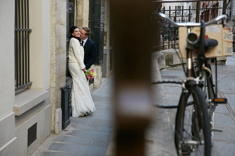 engagement-photographer-paris_0007