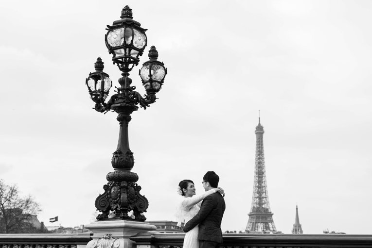 photographe-engagement-paris_0001