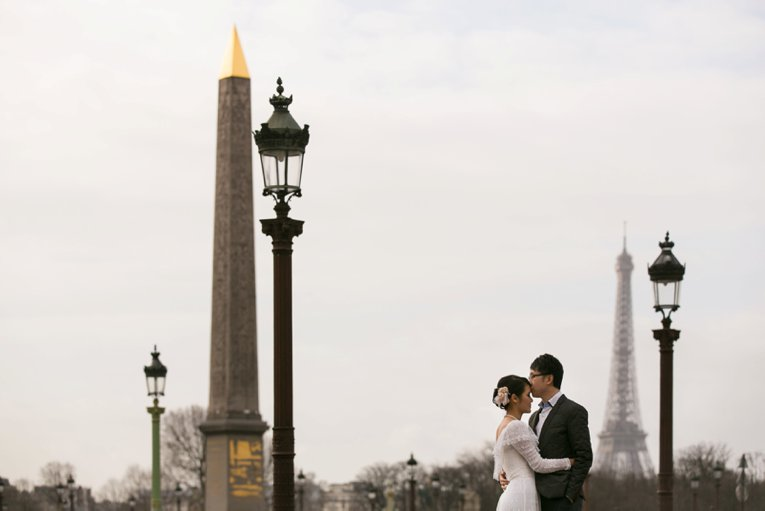 photographe-engagement-paris_0003