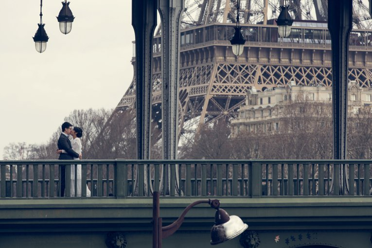 photographe-engagement-paris_0004