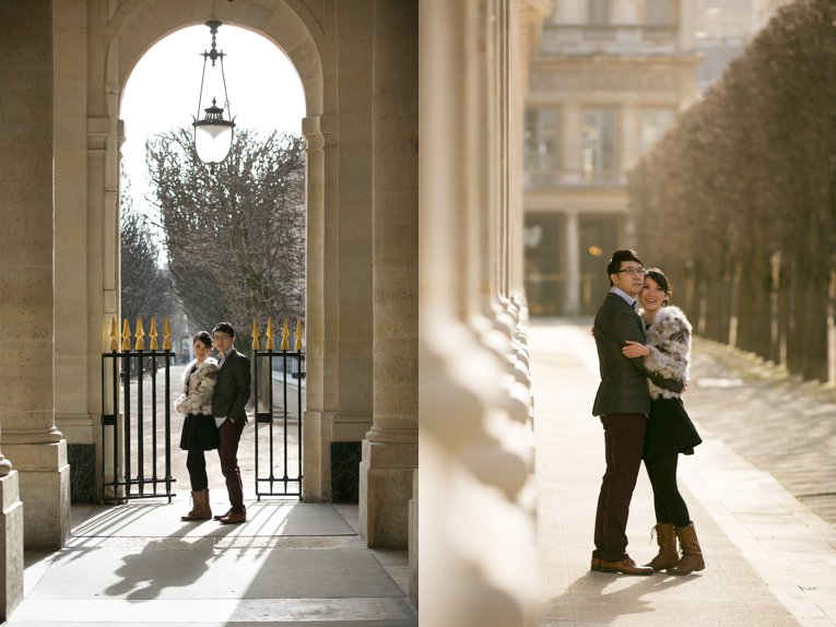 photographe-engagement-paris_0005