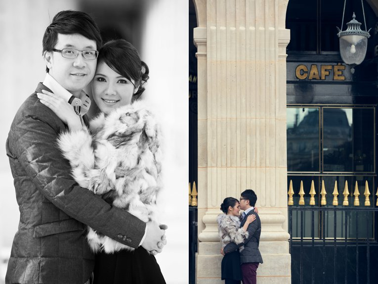 photographe-engagement-paris_0007