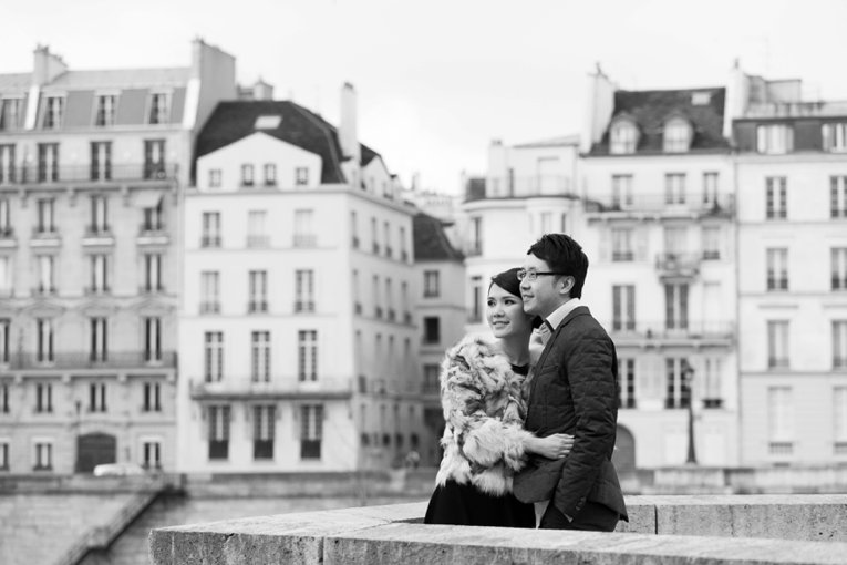 photographe-engagement-paris_0008