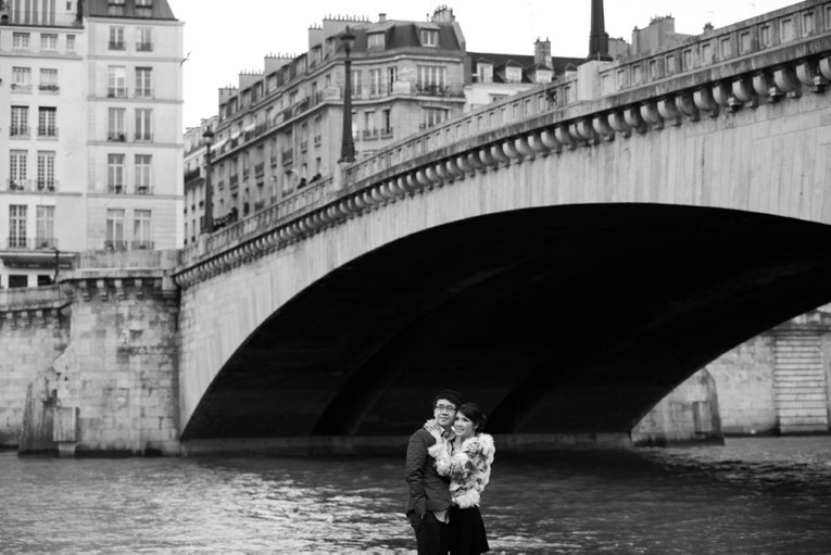 photographe-engagement-paris_0009