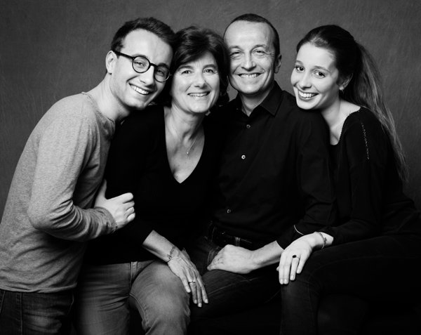 photo-de-famille-paris_0001