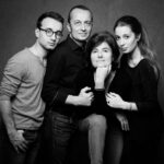 photo-de-famille-paris_0002