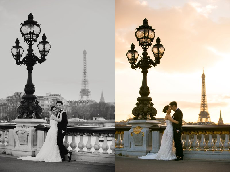 seance-engagement-paris_0007