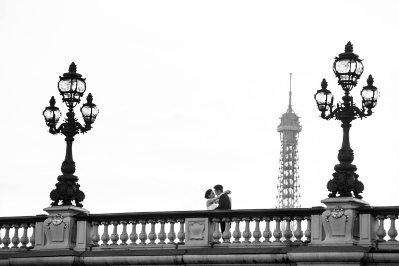 seance-engagement-paris_0008