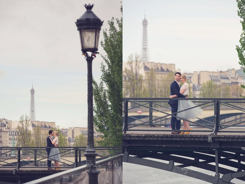 engagement-shoot-paris-photographer_0002
