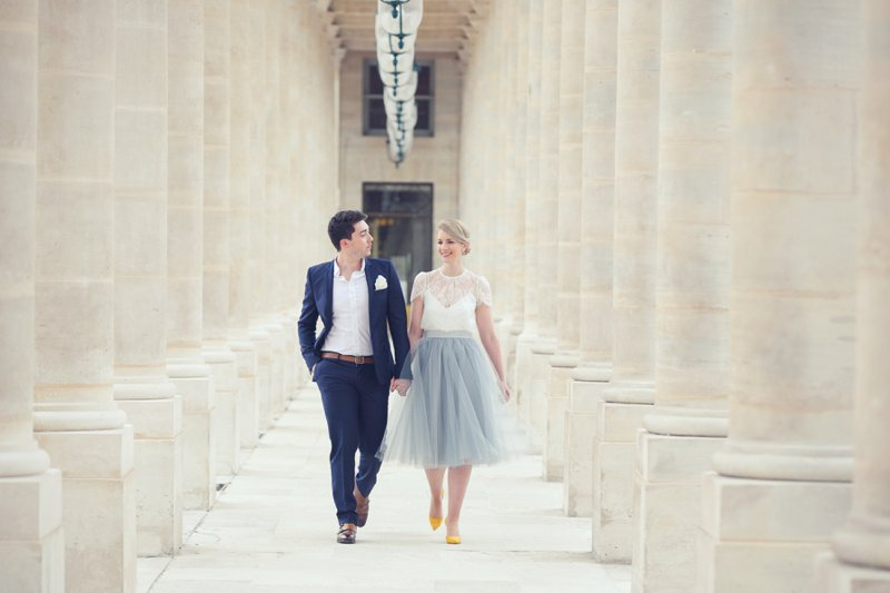engagement-shoot-paris-photographer_0003