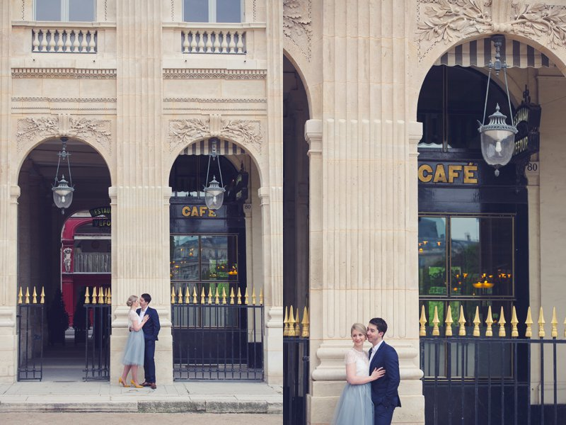 engagement-shoot-paris-photographer_0004