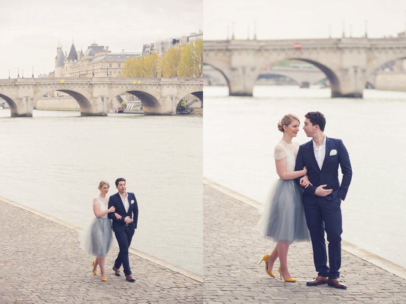 engagement-shoot-paris-photographer_0006
